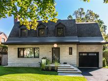 House for sale in Mont-Royal, Montréal (Island), 128, Avenue  Jasper, 14677965 - Centris