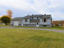 Maison à vendre à Lac-au-Saumon, Bas-Saint-Laurent, 91, Route  132, 19703349 - Centris