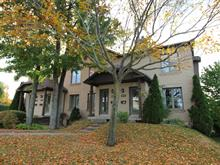 Townhouse for sale in Jacques-Cartier (Sherbrooke), Estrie, 2692, Rue  Beaudry, 24437968 - Centris
