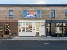 Duplex à vendre à Le Plateau-Mont-Royal (Montréal), Montréal (Île), 818 - 820, Rue  Rachel Est, 19138847 - Centris