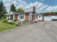 Fermette à vendre à Saint-Roch-de-l'Achigan, Lanaudière, 546A, Rang de la Rivière Sud, 28118616 - Centris