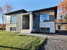 Maison à vendre à Victoriaville, Centre-du-Québec, 1126, Rue des Jonquilles, 24975809 - Centris