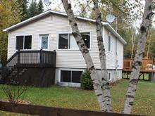 Maison à vendre à Chertsey, Lanaudière, 741, Avenue des Tournesols, 28520419 - Centris