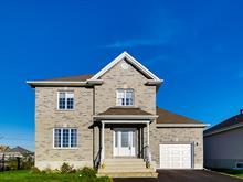 Maison à vendre à Gatineau (Gatineau), Outaouais, 52, Rue de Saint-Prime, 24792104 - Centris