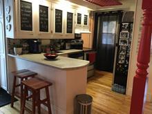 Duplex for sale in Trois-Rivières, Mauricie, 327 - 329, Rue  Loranger, 10975687 - Centris