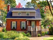 House for sale in Sainte-Foy/Sillery/Cap-Rouge (Québec), Capitale-Nationale, 2181, Rue  Bourbonnière, 25484577 - Centris