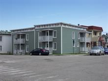 Income properties for sale in La Malbaie, Capitale-Nationale, 67 - 79, Rue de l'Église, 13765133 - Centris