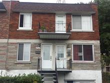 Duplex for sale in Villeray/Saint-Michel/Parc-Extension (Montréal), Montréal (Island), 4162 - 4164, 54e Rue, 26139292 - Centris
