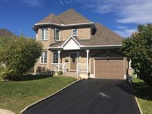 Maison à vendre à Aylmer (Gatineau), Outaouais, 257, Rue  Robert-Martial, 10115497 - Centris