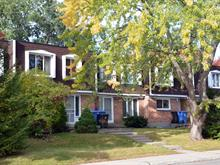 Maison de ville à vendre à Sainte-Thérèse, Laurentides, 594, Rue  Beaucage, 24589099 - Centris