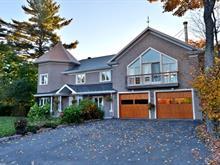 Maison à vendre à Les Chutes-de-la-Chaudière-Est (Lévis), Chaudière-Appalaches, 19, Rue de la Pêche, 24139941 - Centris