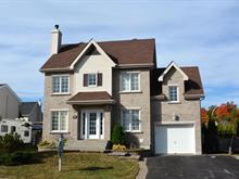 House for sale in Blainville, Laurentides, 36, Rue  Ambroise-Filion, 18362361 - Centris