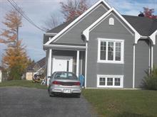 Maison à vendre à Saint-Georges, Chaudière-Appalaches, 871, 165e Rue, 27775576 - Centris