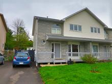 House for sale in Gatineau (Gatineau), Outaouais, 64, Rue du Versant-Nord, 22398805 - Centris