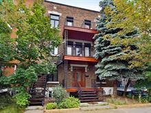 Condo for sale in Rosemont/La Petite-Patrie (Montréal), Montréal (Island), 5987, Rue  D'Iberville, 26358884 - Centris