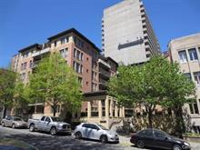 Condo / Appartement à louer à Ville-Marie (Montréal), Montréal (Île), 2055, Rue du Fort, app. 501, 17367484 - Centris