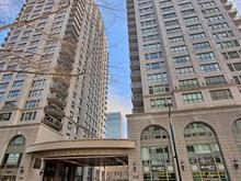 Condo / Apartment for rent in Ville-Marie (Montréal), Montréal (Island), 1210, boulevard  De Maisonneuve Ouest, apt. 18D, 16547777 - Centris