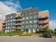 Condo / Appartement à louer à Les Rivières (Québec), Capitale-Nationale, 2300, Rue du Barachois, app. 302, 24940122 - Centris