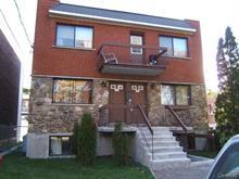 Condo / Apartment for rent in Mercier/Hochelaga-Maisonneuve (Montréal), Montréal (Island), 1532, Rue de Beaurivage, 24690024 - Centris