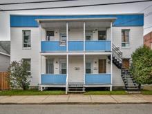 Quadruplex à vendre à Shawinigan, Mauricie, 603, Rue  Saint-Paul, 11396291 - Centris