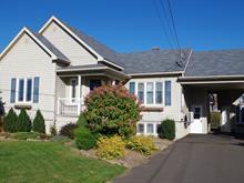 Maison à vendre à Granby, Montérégie, 693, Carré  Saint-Jacques, 27739206 - Centris