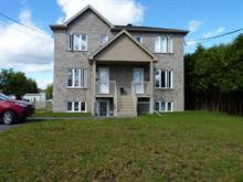 Condo / Appartement à louer à Saint-Jean-sur-Richelieu, Montérégie, 4, Rue  Tougas, 24359646 - Centris