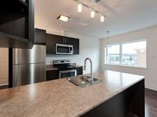 Condo / Apartment for rent in Pointe-Claire, Montréal (Island), 504, boulevard  Saint-Jean, apt. 207, 23106506 - Centris