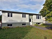 Maison à vendre à Chambly, Montérégie, 1247, Rue  Racicot, 13213286 - Centris