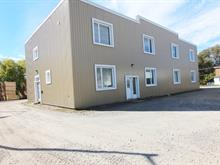 Commercial building for sale in Windsor, Estrie, 207, Rue  Principale Nord, 24182218 - Centris