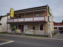 Bâtisse commerciale à vendre à Saint-Lin/Laurentides, Lanaudière, 615 - 617, Rue  Saint-Isidore, 19496319 - Centris