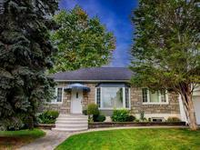 Maison à vendre à Dorval, Montréal (Île), 210, Avenue  Mimosa, 24646642 - Centris