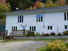 Maison à vendre à Val-des-Monts, Outaouais, 102, Chemin du Lac-Bonin, 22803208 - Centris