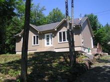 Maison à vendre à Gore, Laurentides, 99, Chemin  Cambria, 23681581 - Centris