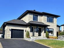 Maison à vendre à Beauport (Québec), Capitale-Nationale, 495, Rue de l'Avrillet, 21377185 - Centris