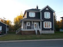 House for sale in Acton Vale, Montérégie, 592, Rue  Pelchat, 14179840 - Centris