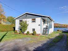 House for sale in Lac-aux-Sables, Mauricie, 214, Chemin du Lac-Huron, 21524018 - Centris