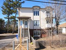 Triplex for sale in Gatineau (Gatineau), Outaouais, 1185, boulevard  Maloney Est, 15356312 - Centris