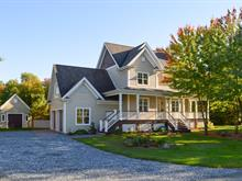 House for sale in Granby, Montérégie, 20, Rue  Meloche, 26993428 - Centris