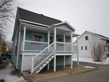 Maison à vendre à Trois-Pistoles, Bas-Saint-Laurent, 405, Rue  Renouf, 16468435 - Centris