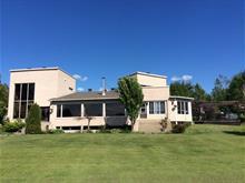 Maison à vendre à Magog, Estrie, 117, Rue  Lachance, 27729950 - Centris