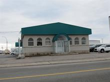 Commercial building for sale in Sept-Îles, Côte-Nord, 112, Rue  Napoléon, 14696288 - Centris