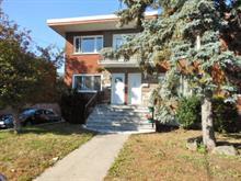 Condo / Appartement à louer à Côte-Saint-Luc, Montréal (Île), 6739, Chemin  Baily, 17254053 - Centris