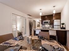 Condo / Apartment for rent in Ville-Marie (Montréal), Montréal (Island), 1200, Rue du Fort, apt. RC1, 23476578 - Centris