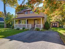 Maison à vendre à Laval-sur-le-Lac (Laval), Laval, 181, Rue les Peupliers, 14660630 - Centris