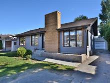 Maison à vendre à Sainte-Thérèse, Laurentides, 31, Rue  Robillard, 28186104 - Centris