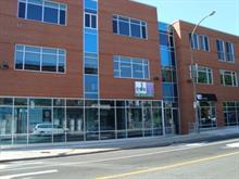 Condo / Appartement à louer à Côte-des-Neiges/Notre-Dame-de-Grâce (Montréal), Montréal (Île), 5515, Rue  Saint-Jacques, app. 301, 13516929 - Centris