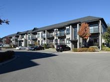 Condo à vendre à Chomedey (Laval), Laval, 5101, Avenue  Eliot, app. 123, 18620823 - Centris