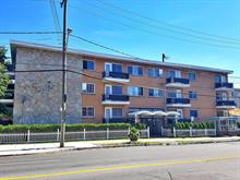 Immeuble à revenus à vendre à Ahuntsic-Cartierville (Montréal), Montréal (Île), 1010, Rue de Salaberry, 21097736 - Centris