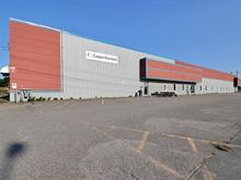 Industrial building for sale in Jacques-Cartier (Sherbrooke), Estrie, 3975 - 3995, boulevard  Industriel, 23224324 - Centris