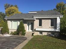 House for sale in Sainte-Marthe-sur-le-Lac, Laurentides, 2869, Chemin d'Oka, 23527189 - Centris